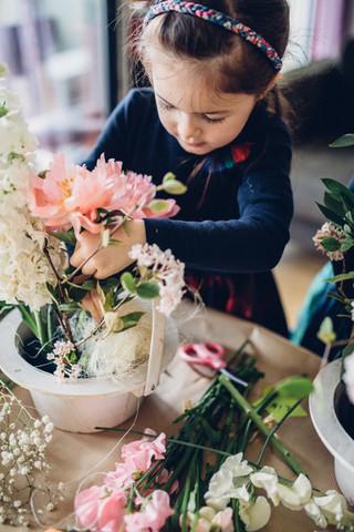 fleurs-140.jpg