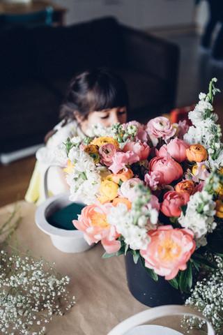 fleurs-4.jpg