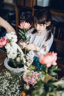fleurs-60.jpg