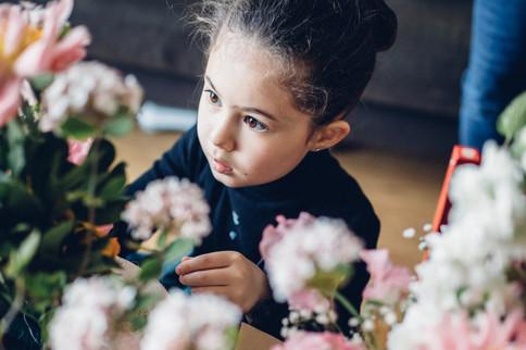 fleurs-154.jpg