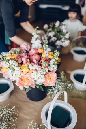fleurs-3.jpg