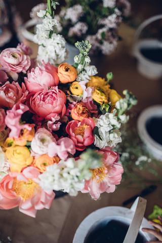 fleurs-13.jpg