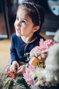 fleurs-184.jpg