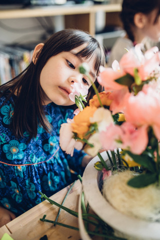 fleurs-112.jpg