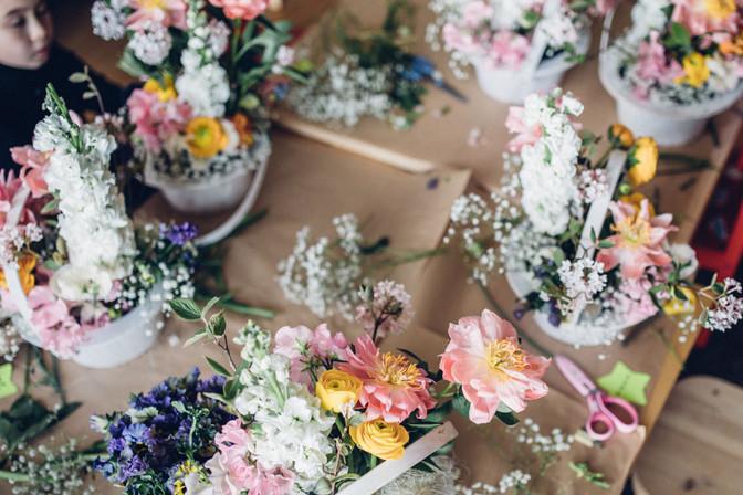 fleurs-186.jpg