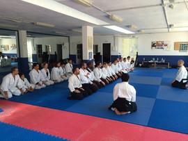 Escuela Mizu 35.JPG