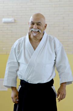 Larry Reynosa 32.JPG