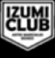 izumi club artes marciales madrid.png