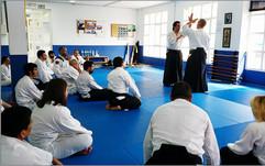 Escuela Mizu 33.jpg