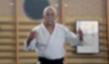 Larry Reynosa 30.JPG