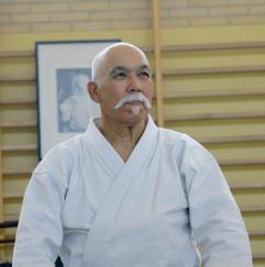 Larry Reynosa 38.JPG