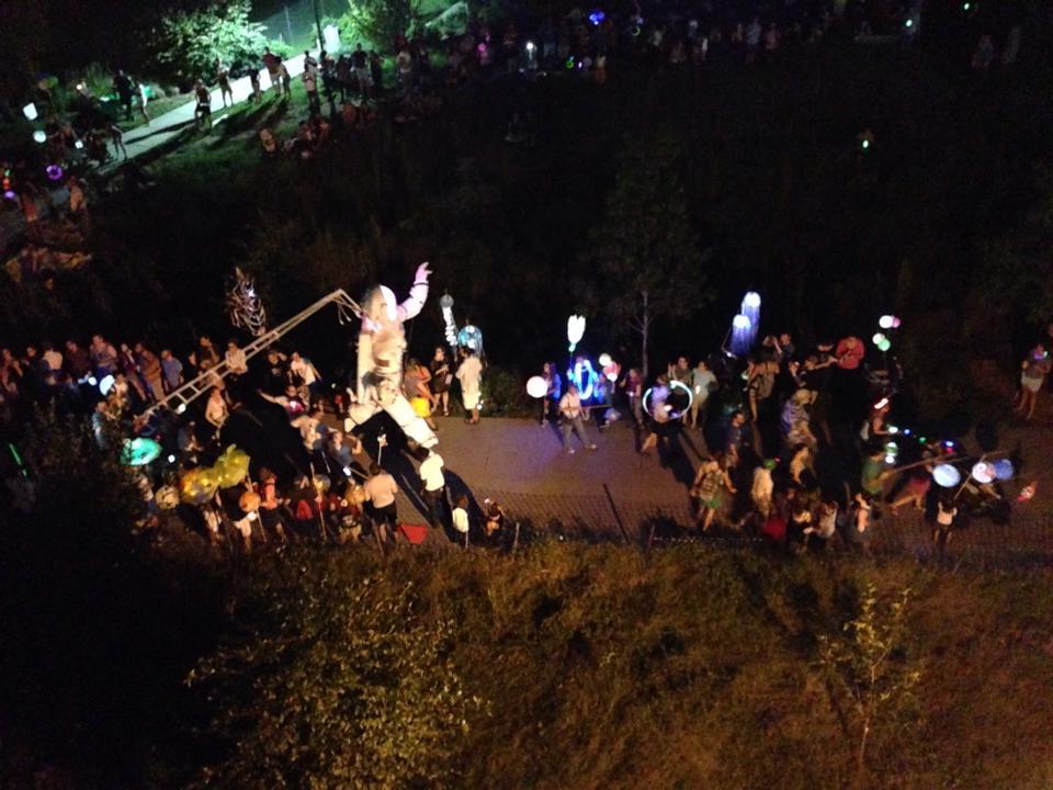 Betline Lantern Parade 2014.jpg