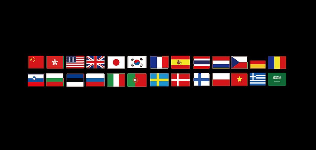 Flag_Speaker.png