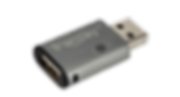USB Final.png