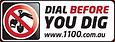 DBYD Logo.png