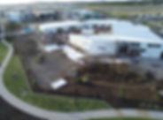 Aerial View - 02 Nov.JPG