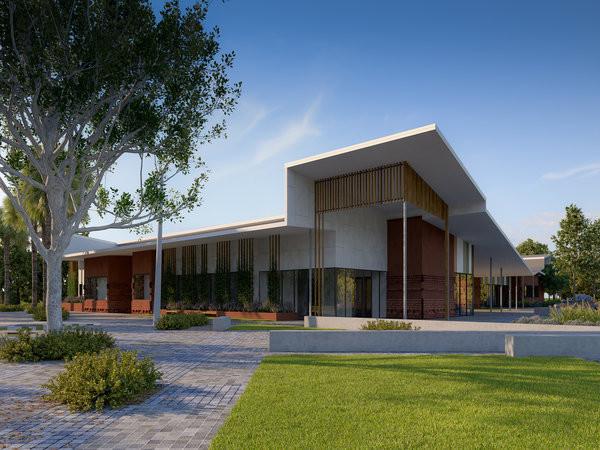 Baringa Community Centre.jpg