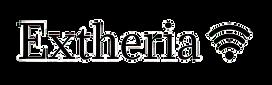 Extheria Logo