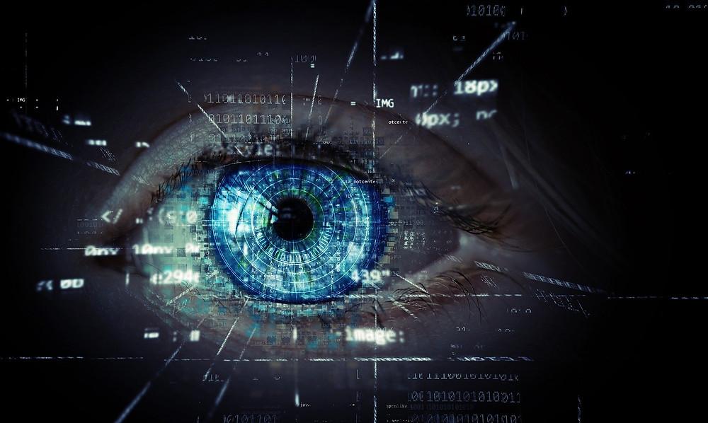 Geräte und Daten schützen