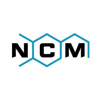NCM-Leon Cycle