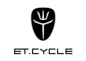 ET.Cycle