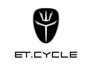 ET.Cycle-Leon Cycle