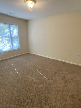 The Breckenridge Second Bedroom