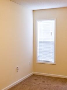 The Carlisle Bedroom