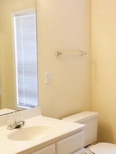 The Carlisle Master Bathroom