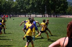 Rugby_Gui_Alberto_080614 (18).JPG