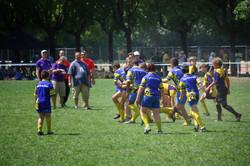 Rugby_Gui_Alberto_080614 (25).JPG