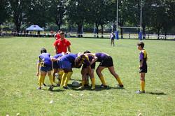 Rugby_Gui_Alberto_080614 (13).JPG