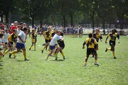 Rugby_Gui_Alberto_080614 (77).JPG