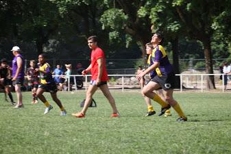 Rugby_Gui_Alberto_080614 (4).JPG