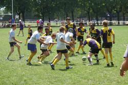 Rugby_Gui_Alberto_080614 (65).JPG