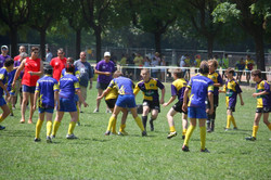 Rugby_Gui_Alberto_080614 (20).JPG