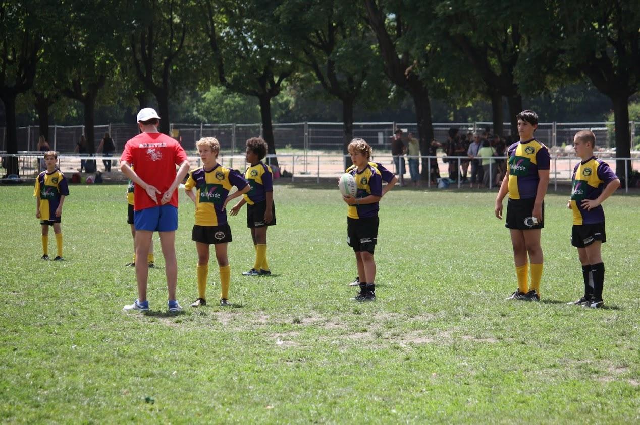 Rugby_Gui_Alberto_080614 (62).JPG