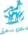 logo-LG-chamois-bleu.jpg