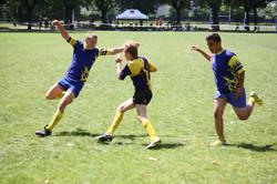 Rugby_Gui_Alberto_080614 (43).JPG