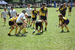 Rugby_Gui_Alberto_080614 (66).JPG