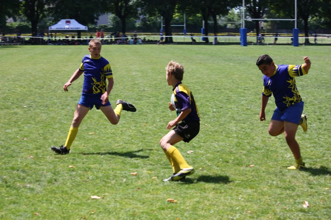 Rugby_Gui_Alberto_080614 (42).JPG