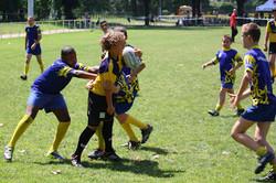 Rugby_Gui_Alberto_080614 (11).JPG