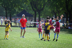 Rugby_Gui_Alberto_080614 (87).JPG