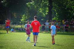 Rugby_Gui_Alberto_080614 (1).JPG