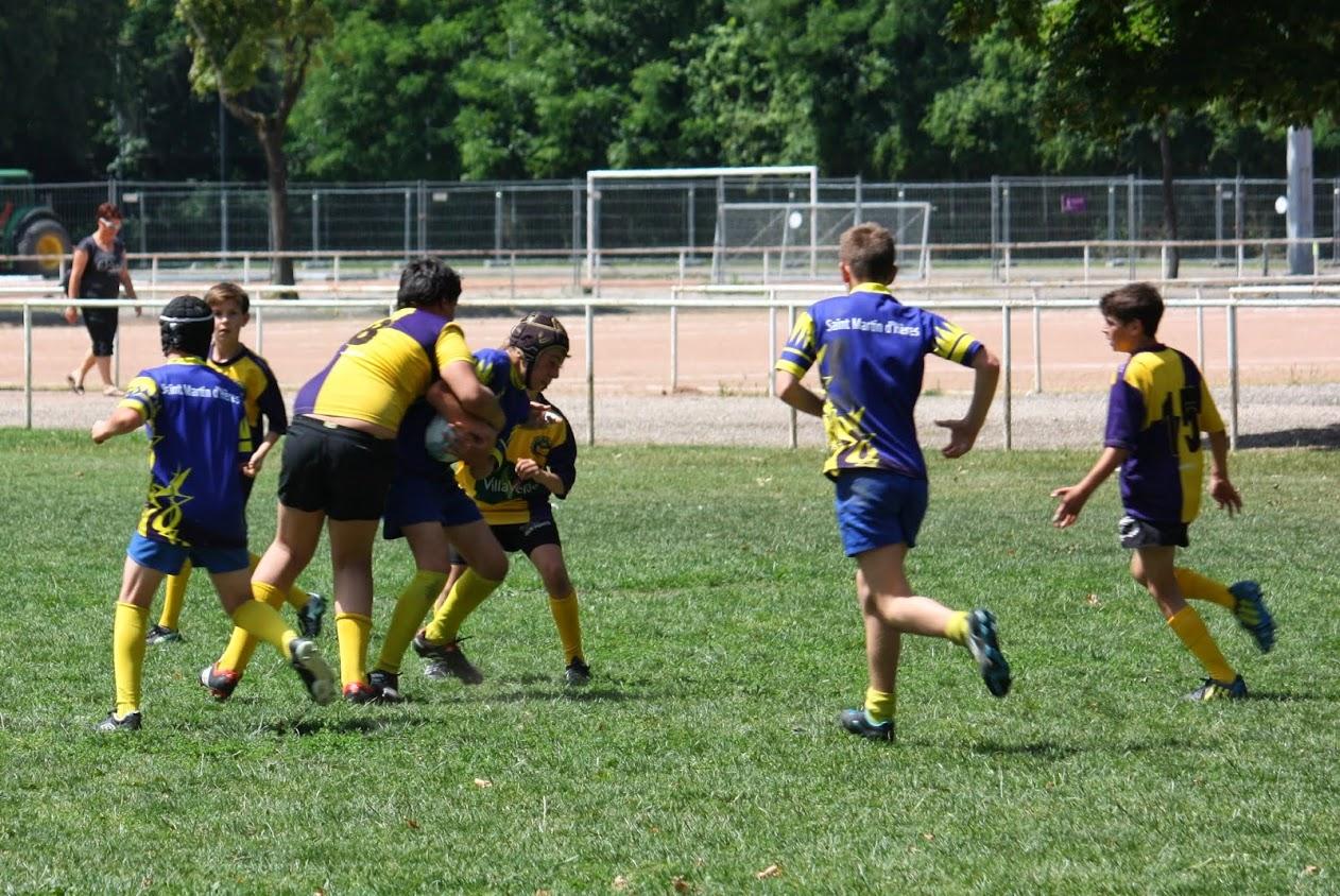 Rugby_Gui_Alberto_080614 (53).JPG
