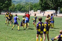 Rugby_Gui_Alberto_080614 (32).JPG