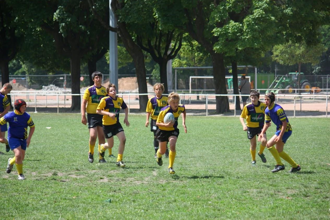 Rugby_Gui_Alberto_080614 (37).JPG