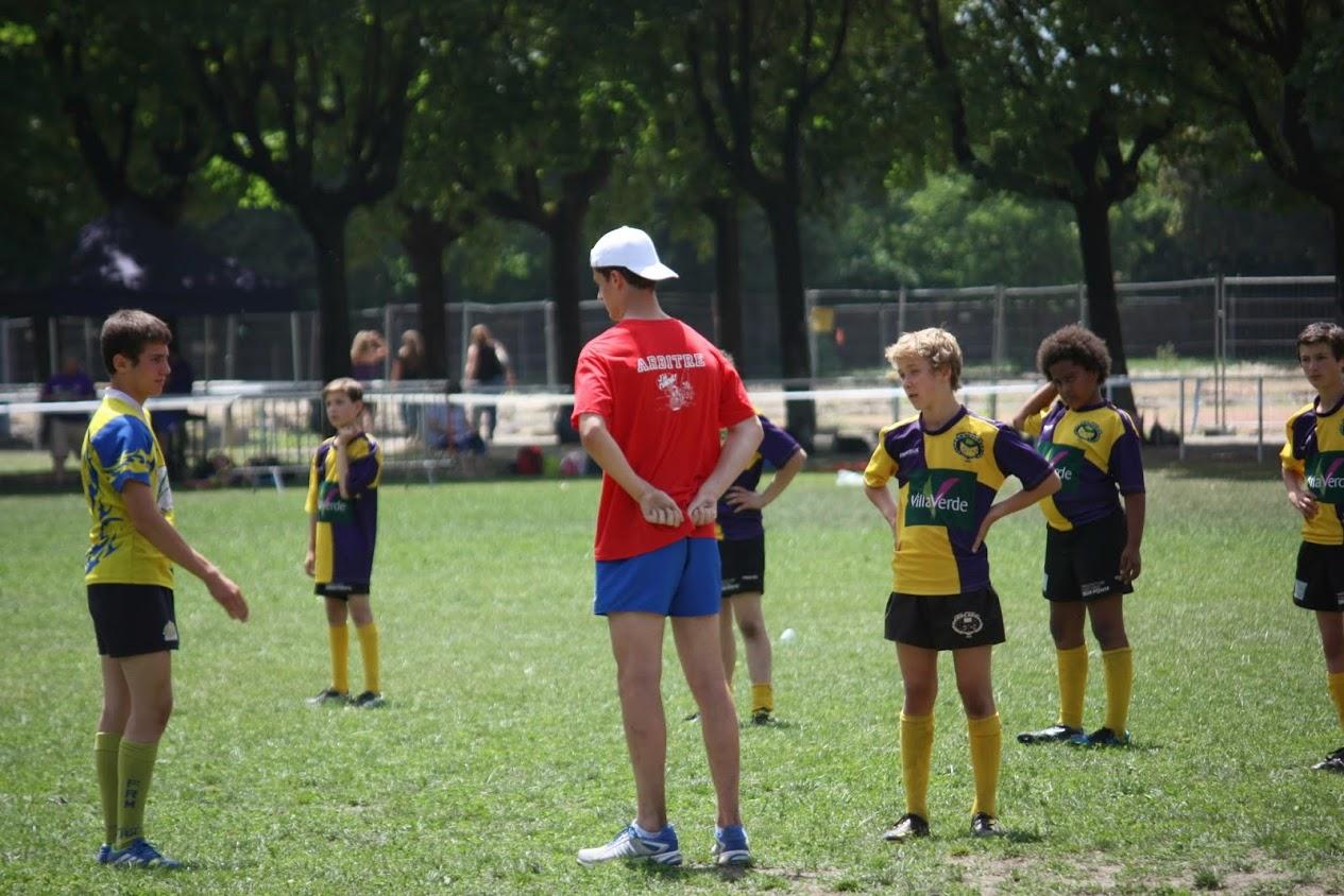Rugby_Gui_Alberto_080614 (63).JPG