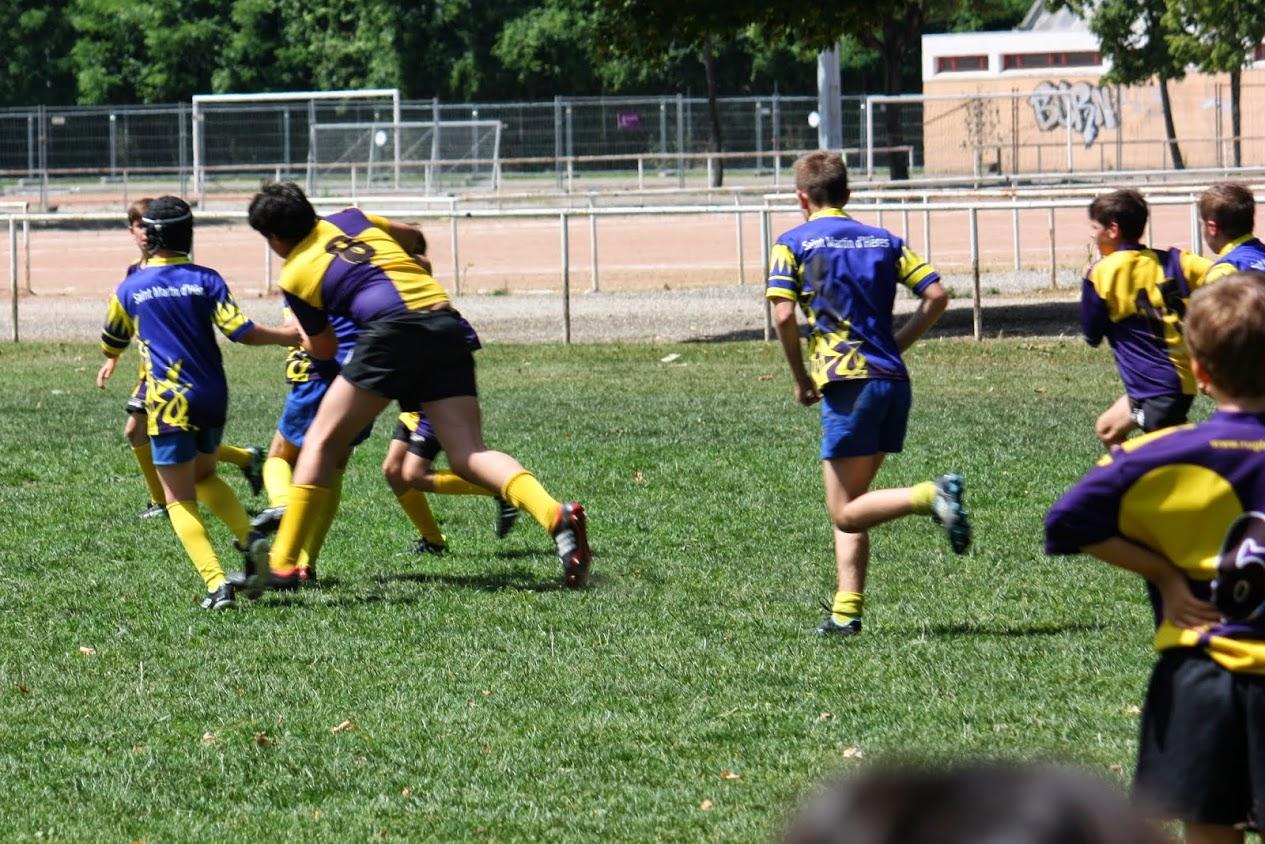 Rugby_Gui_Alberto_080614 (51).JPG