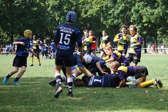 Rugby_Gui_Alberto_080614 (6).JPG